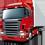 Доставка в любые регионы России транспортными компаниями